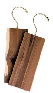 aromatic cedar closet fresheners 2 one cedar lane