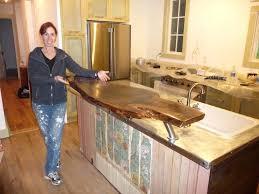 kitchen island counter kitchen island height lanabates com