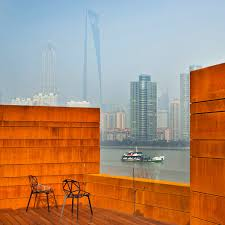 best boutique hotels in shanghai travel leisure