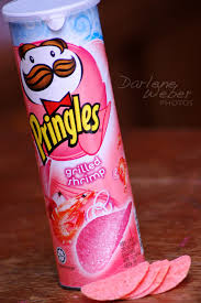 78 best pringles can crafts images on pinterest pringles can