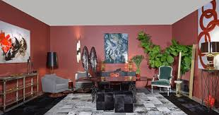 The Home Design And Remodeling Show Fort Lauderdale Home Design And Remodeling Show September 2017
