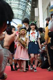 Meme Oshino Cosplay - cosplay fashion show of cosplay large collection full of