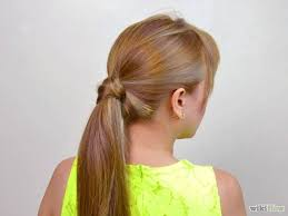 Wella Hochsteckfrisurenen Anleitung by 17 Best Hochsteckfrisuren Images On Hairstyles
