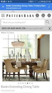 Hayley Dining Room Set 46 Best Dining Room Ideas Images On Pinterest Dining Room China