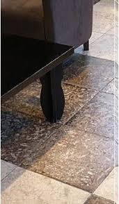 Kitchen With Tile Floor Best 25 Cleaning Marble Ideas On Pinterest Kitchen Splashback