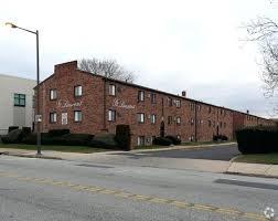 two bedroom apartments philadelphia 2 bedroom apartments in philadelphia iocb info