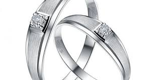 cheap wedding rings sets for him and wedding ring sets for him and lake side corrals