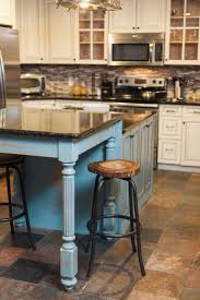 my rustic country kitchen barstools savvy mom2mom