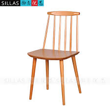 hay windsor chairs danish designer ikea western minimalist