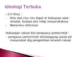 bab 1 pancasila sebagai ideologi terbuka dwi aji pancasila sebagai ideologi bangsa dan negara ppt download