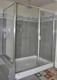 Frame Shower Door Shower Doors Cooks Glass Work