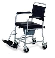 noleggio sedie a rotelle napoli nolortopedia noleggio e vendita ausili ortopedicii noleggio