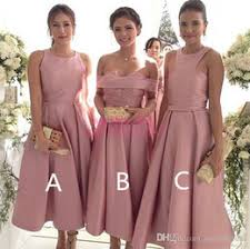 blush bridesmaid dress discount sale dress pink blush bridesmaids 2017 sale dress pink