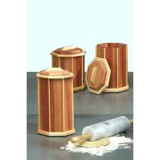 wooden canisters kitchen wooden canisters kitchen seo03 info