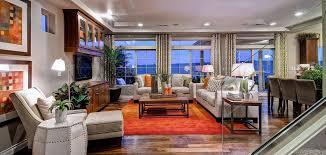 Oakwood Homes Design Center Utah Green Valley Ranch Oakwood Homes Denver Co