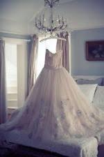vera wang bridal tulle wedding dresses ebay