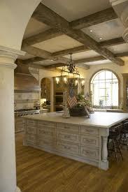kitchen beautiful french country kitchens large kitchen island