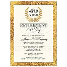 retirement invitation wording invitation wording retirement new retirement party invitation