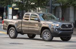 toyota tacoma tire size toyota tacoma 2017 wheel tire sizes pcd offset and rims