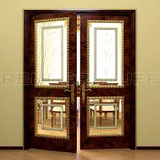 Home Design Interior And Exterior Interior Design Interior Doors Decorative Glass Home Design