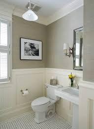 Wallpaper Bathroom Ideas Download Wallpaper Bathroom Ideas Gallery