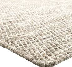 Braided Throw Rugs Area Rug 5 X 8 Home Depot Area Rugs 5x8 6x9 Rug 6x9 Carpet Braided