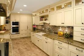 Farmhouse Kitchens Designs Farmhouse Kitchen Cabinets For Sale Decorating Ideas Photos Rustic