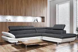 meuble canapé lit meuble location studio meublé bordeaux inspirational articles with