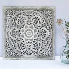 wall panel design ornamento authentic wooden carving simply