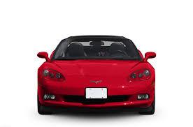 2010 chevrolet corvette price photos reviews u0026 features