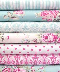 Shabby Chic Quilting Fabric by 50 Best Rjr Fabrics Images On Pinterest Quilting Fabric A
