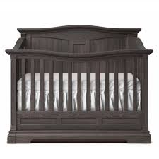 Graco Sarah Convertible Crib by Romina Imperio Cribfull Jpg