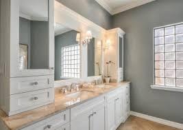 5x7 Bathroom Plans Excellent Ideas 14 Nice Living Room Home Design Ideas