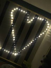 Firefly Led String Lights by 28 Firefly Led String Lights Led Firefly Cool White String