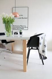 Scandanavian Chair 125 Best Scandinavian Style Interior Images On Pinterest