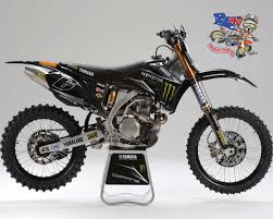 gallery of yamaha yzf 450
