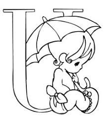precious moments alphabet coloring pages precious moments alphabet coloring pages 27682 bestofcoloring