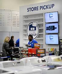 Order Online Pickup In Store by How Best Buy Won Wall Street In 2013 U2013 Twin Cities