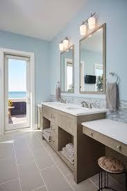 Home Design Studio For Mac V17 5 Home Design Studio Design Ideas