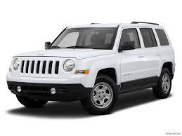 jeep car 2015 carl burger dodge chrysler jeep ram world new dodge chrysler