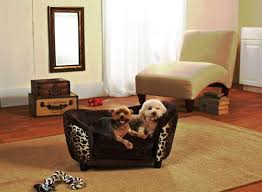 luxury dog beds for small dogs team galatea homes the most