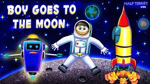 rocket for kids space adventures for kids rocket boy flies to