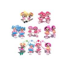 lalaloopsy baby reviews shopping lalaloopsy baby reviews