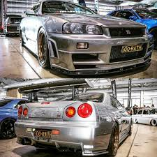 ricer skyline 04 r34 explore r34 lookinstagram web viewer