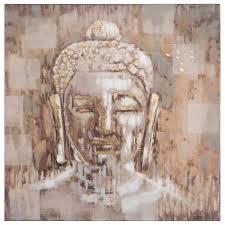 yosemite home decor yosemite home decor 39 4 in h x 39 4 in w serene spirit artwork