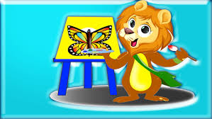paint online painting games for kids draw online android apps
