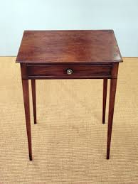 Yellow Side Table Uk Small Antique Side Table Antique Lamp Table Square Side Table