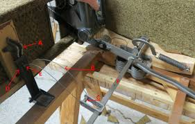 Reclining Sofa Repair Reclining Sofa Repair 69 With Reclining Sofa Repair Chinaklsk
