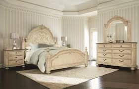 White Washed Bedroom Furniture by Off White Bedroom Set Baby Nursery Ravishing Off White Bedroom