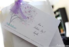 wedding wishes note various wedding themes real weddings stationery by nulki nulks